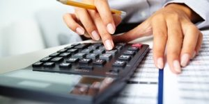 Семинар «Налогообложение физических лиц»