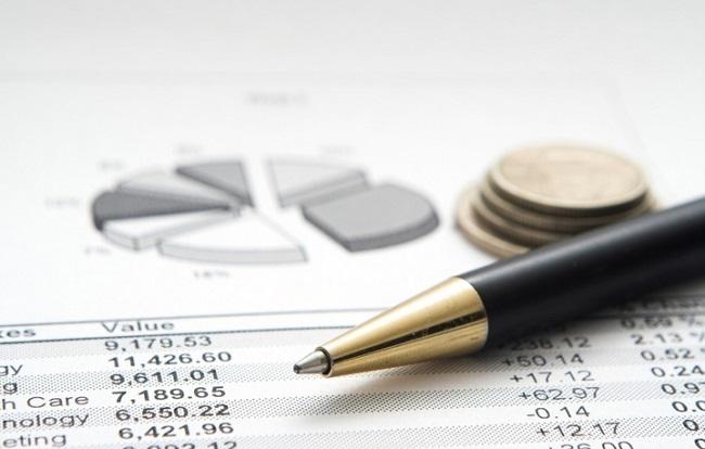 Финансовая отчетность предприятия